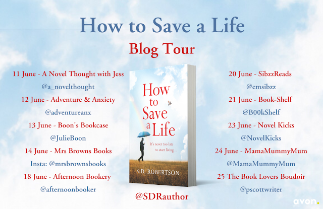 how-to-sav-a-life-blog-tour