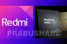 Redmi Note 8 Bakal pakai chipset Gaming MediaTek G90T dan Berkamera 64MP