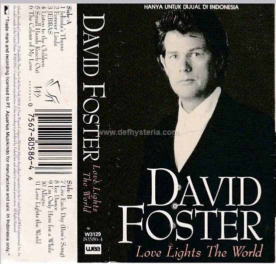 Def Hysteria Music Store 04 04 19