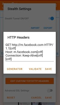Cara Whatsapp-an gratis untuk semua operator3