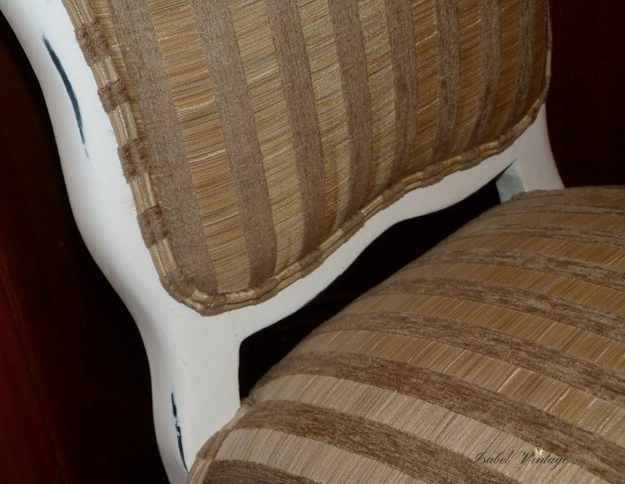 tapizado-silla