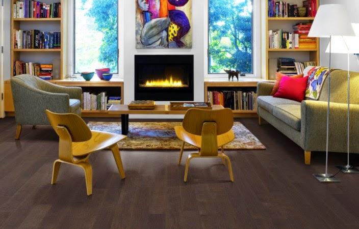 parchet-lemn-stejar-parchet-triplu-stratificat-Kahrs