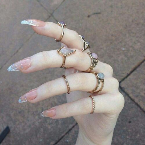 Trending-ring-fashion