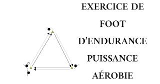 Triangle intermittent