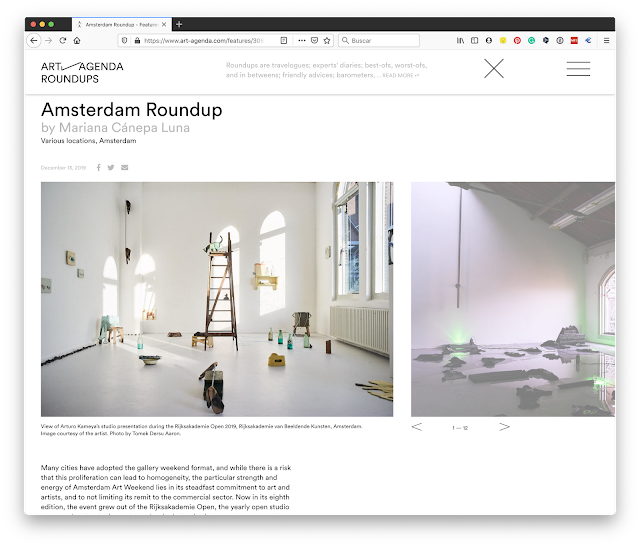 https://www.art-agenda.com/features/306593/amsterdam-roundup