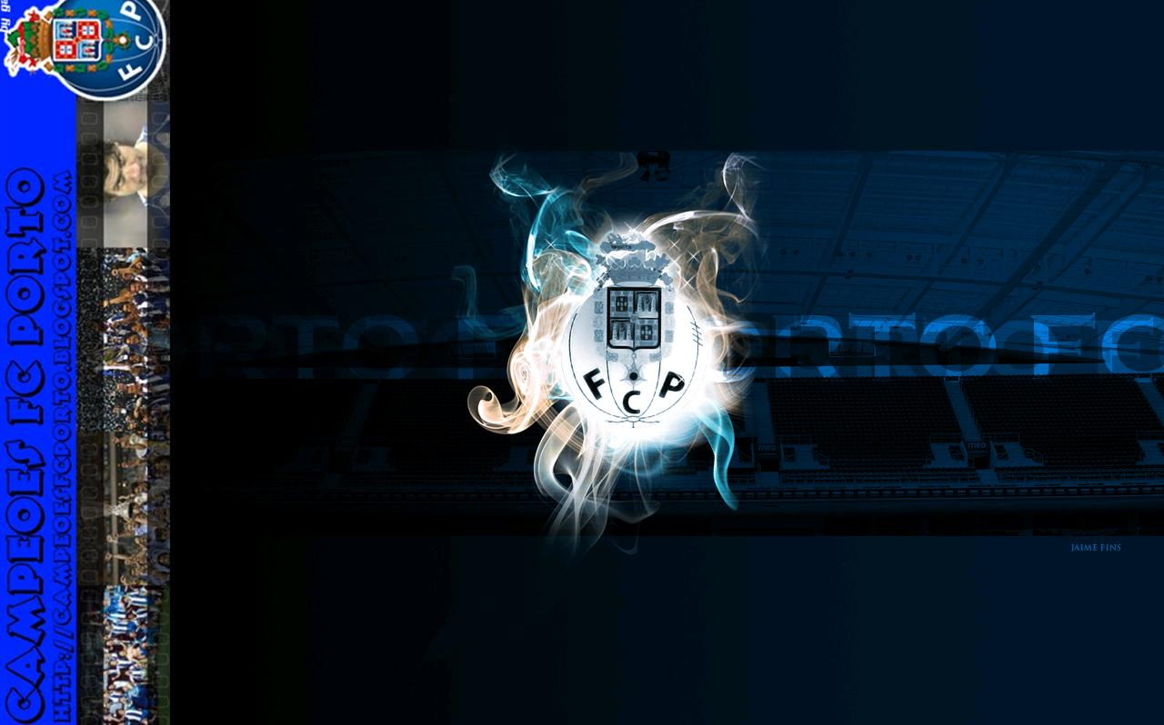 Real Madrid Iphone 4 Wallpaper Wallpapers Hd Wallpapers Fcporto