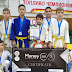 """Ніжинська """"Спарта"""" перемагає на престижних змаганнях в Харкові"""