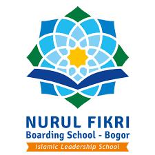 27 Lowongan Kerja Nurul Fikri Boarding School Bogor