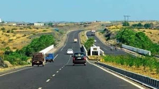 NHAI to Setup InvIT Committee for Investment Manager Board