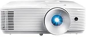 The top five Projectors for Teachers available  on the market today.