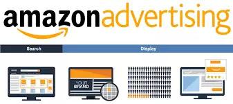 Amazon Ads CPM Rates 2020