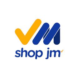 Shop JM