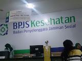 Akhirnya Iuran BPJS Batal Naik, Tapi Mulai Berlaku di Mei 2020