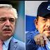 """Gobierno de Nicaragua no respaldará a Argentina para la presidencia del Celac y le acusa de ser un """"instrumento del imperialismo"""""""