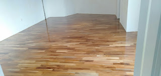 jual lantai kayu tangerang