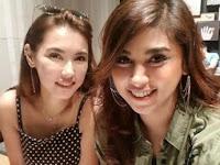 Miyabi Akan Polisikan Oknum Imigrasi Bali Karena Merasa Dilecehkan