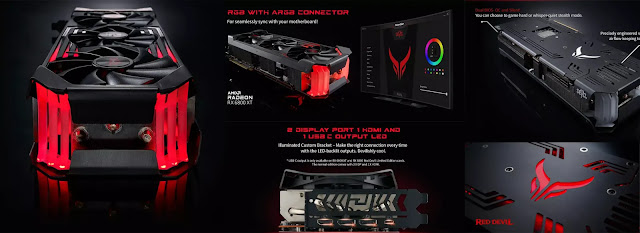 PowerColor-Red-Devil-Radeon-RX-6800-XT-Top-Front-Bottom-Side-Views-IO