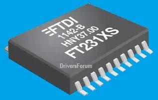 FT231X-USB-UART-Driver-Windows-10