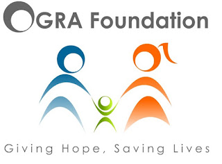 OGRA Foundation Recruitment 2018
