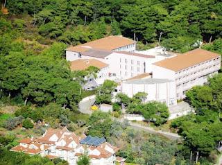 marmaris uygulama oteli  ucuz otel marmaris uygulama oteli uygun otelller marmaris otel fiyatları halit narin uygulama oteli