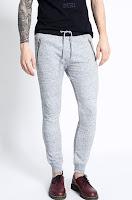 pantaloni-din-colectia-diesel-9