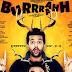 Burrraahh (2012) 720p