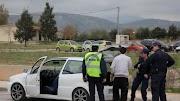 Βιασμός 22χρονης στο Ζεφύρι: Είχε ξαναβιάσει και αφέθηκε ελεύθερος ο 58χρονος Ρομά