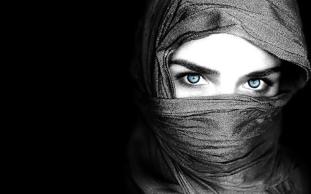 Benarkah Wanita Godaan Paling Dahsyat Di Dunia Daripada Godaan Setan?