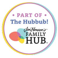 Jim Henson's Family Hub