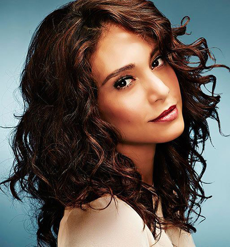 Hair myths that you should just forget already