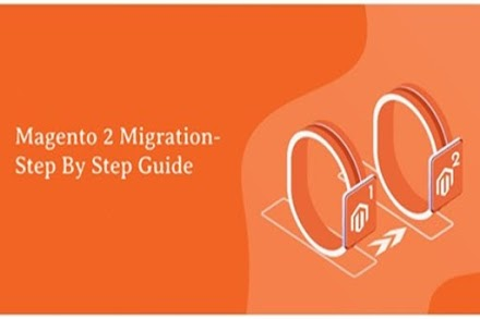 Magento 1 to Magento 2 Migration Plan: a Step-by-Step Guide