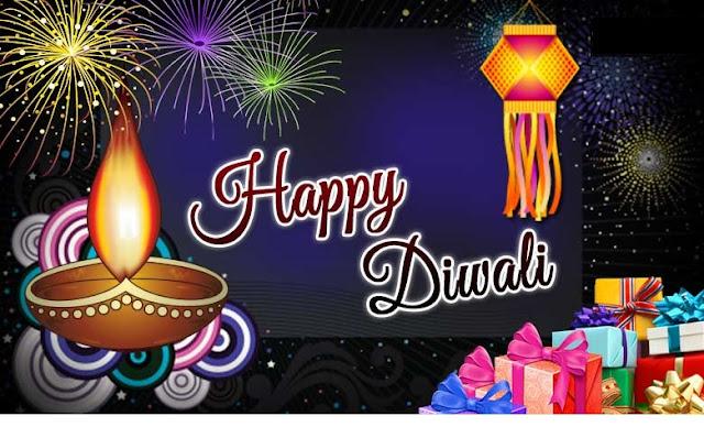 happy diwali wishes 2018, happy diwali images, happy diwali wishes in hindi, happy diwali 2018, diwali wishes quotes, happy diwali images 2018, happy diwali 2019, happy diwali quotes, short quotes on diwali in english, diwali quotes in hindi, diwali wishes 2018, short diwali quotes, diwali wishes in hindi, happy diwali wishes, diwali wishes sms, diwali quotes 2018, happy diwali, diwali wishes, diwali,diwali images, diwali wishes images, happy diwali images, wishes,happy diwali animation, happy diwali quotes, happy diwali images wishes, happy deepavali, happy diwali wishes, happy diwali 2017 - new whatsapp video, happy diwali 2014 wishes, happy diwali 2016 wishes, diwali sms, happy diwali 2016- sms wishes, happy diwali 2014 video wishes, happy diwali animation wishes quotes, hd images.