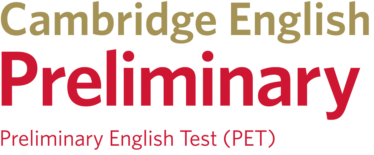 Carol's English Corner: ONLINE PET (B1) EXAMS