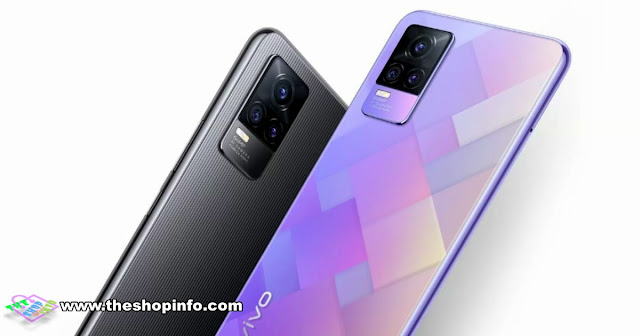 Vivo S10 with the Dimensity 1100 processor spotted on Geekbench; here are the leaked features