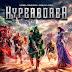 [Prova su strada] Hyperborea