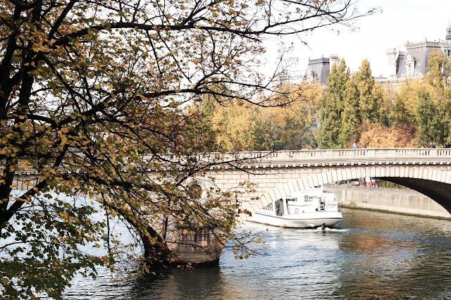 París_río_sena
