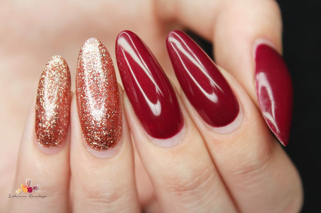 victoria-vynn-salon-master-gel-soft-pink-gel-polish-berry-wine-nc-nails-company-glam-stars-odrost