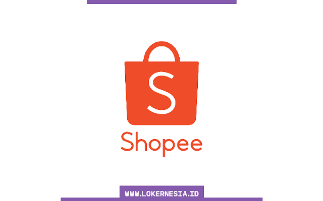 Lowongan Kerja Magang Shopee November 2020