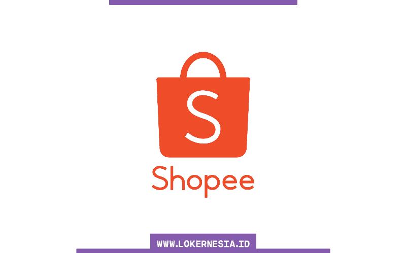 Lowongan Kerja Shopee Yogyakarta Februari 2021 Lokernesia Id