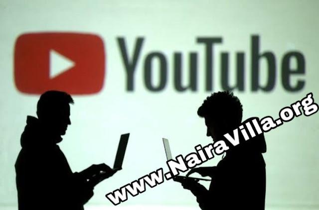 Understanding The Youtube Culture Better!