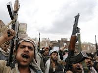 OKI Sambut Keputusan AS Sebut Houthi Sebagai Kelompok Teroris