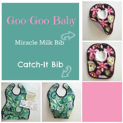 Goo-Goo Baby