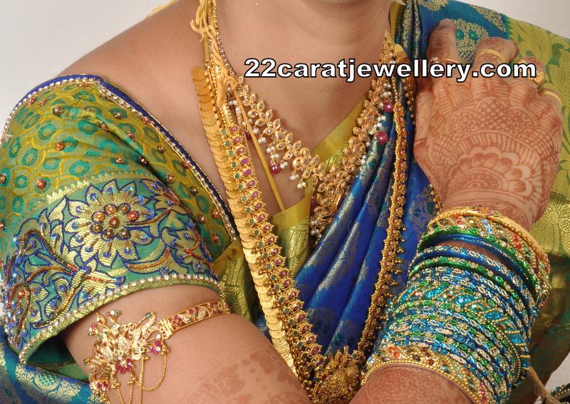 my wedding jewellerytraditional jewellery jewellery