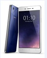 Image, Photo, Picture of Oppo Mirror 5 price in BD