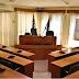 Τα θέματα που θα απασχολήσουν το Δημοτικό Συμβούλιο του Δήμου Αλμωπίας