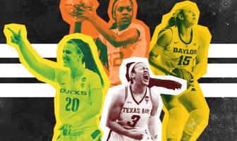 BALONCESTO - Las mejores prospects de la NCAA y con futuro de cara al WNBA Draft 2020