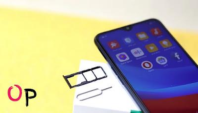 سعر و مواصفات Oppo A5s - المختصر المفيد فى هاتف اوبو A5s