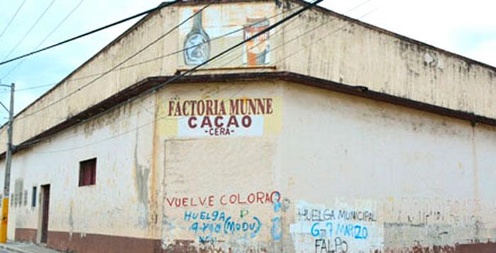 Comienza a bajar la incertidumbre en personas con dinero en Munné