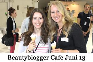 http://fioswelt.blogspot.de/2013/06/1-beautybolggercafe-tolles-gewinnspiel.html