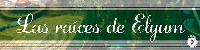 http://www.hechosdesuenos.com/2015/07/cuento-las-raices-de-elyum.html